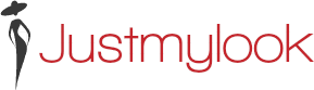 justmylook.co.uk